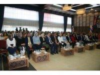 Bakan Zeybekci'den 24 Haziran açıklaması: