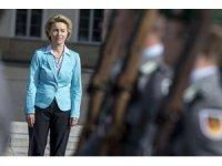 Almanya'dan Rusya açıklaması