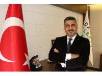 ÇEDAŞ'tan köy okullarına 23 Nisan enerjisi