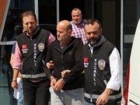 3 cinayetten aranan şahıs 10 yıl sonra vapurda yakalandı