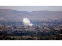 Rejimin Yermuk kampı saldırısında ölü sayısı artıyor