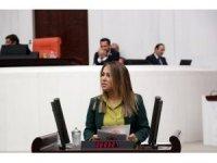 AK Partili Enç'ten Kılıçdaroğlu'na 'Yörük' cevabı
