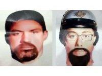 Malezyalı polisi, Filistinli bilim adamının katil zanlılarının fotoğraflarını yayınladı