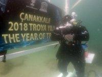 Cem Karabay adım adım rekora gidiyor