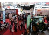 Tarım ve hayvancılığın kalbi Burdur'da atacak