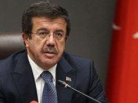 Ekonomi Bakanı Zeybekci Türk-Rus ticari ilişkilerini değerlendirdi