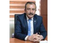 """Kırşehirspor eski başkanı Berat Bıçakcı: """"Belediyenin kurumsal kimliği şampiyonluk getirdi"""""""