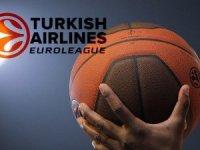 THY Avrupa Ligi'nde play-off heyecanı devam ediyor