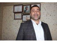 """""""Erdoğan Cumhurbaşkanı olamayacak"""" diyenlerle 2 daire karşılığı iddiaya girecek"""
