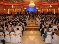 Kosova Türkleri Milli Bayramı kutlandı