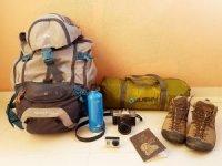 Saros'da 'kirlilik ve tahribata' dikkat çekmek için 107 kilometre yürüyecek