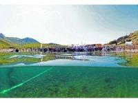 Cem Karabay dünya rekorunu 30 saate çekecek