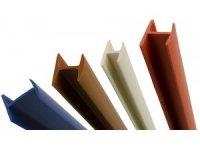 PVC ürünlerine talep artıyor