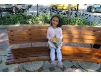 Eğirdir'de 'Sakin Şehirde Okuyoruz' etkinliği
