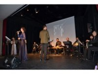 Büyükşehir'den solistler geçidi
