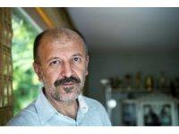 8. Malatya Uluslararası Film Festivalinin danışmanları belli oldu
