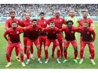 Nevşehirspor, 3. Lig'e yükselme maçını Antalya'da oynayacak