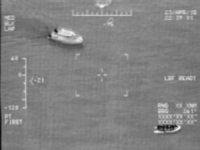 Sahil Güvenlik ekipleri 59 göçmeni kurtardı