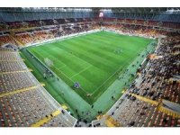 E.Yeni Malatyaspor - T.M. Akhisarspor maçının biletleri satışa sunuldu