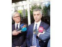 """Vatan Partisi Genel Sekreteri Reyhan : """"Vatan Partisi olarak 70 bini aşkın imza topladık"""""""
