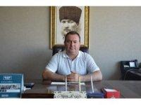 Silivri İYİ Parti'de istifa şoku!