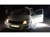 Sarıkamış'ta ambulans ile otomobil çarpıştı: 1 ölü, 3 yaralı