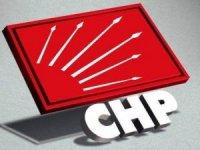 CHP'li Özgür Özel'den Abdullah Gül açıklaması