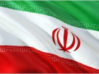 'Şah'ın mumyası İran'daki bir müzeye gönderilmelidir'