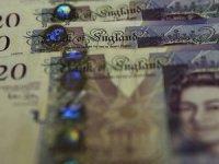Barclays, 236 milyon sterlin zarar açıkladı
