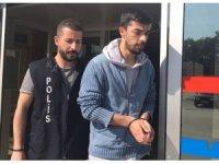 FETÖ'nün askeri mahrem yapılanmasında gözaltına alınan 6 şüpheli adliyeye sevk edildi