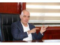 Belediye çalışanlarının yüzde 75'i yeni yönetimden memnun