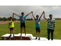 Diyarbakır Talaytepe Ortaokulu Türkiye finallerine gidiyor