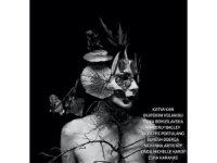 'Bipolar: Farklı Bir Yaşam' sergisi İstanbul'da
