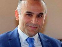 Sancaktepe Belediye Başkan Yardımcısı Cankatar, milletvekili aday adaylığı için görevinden istifa etti