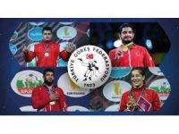 Güreş Milli Takımı, Avrupa Şampiyonası'na hazır