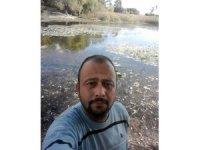 Murat Ünal cinayetinde sanıklara ceza yağdı