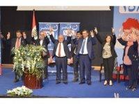 """Zafer Koalisyonu: """"İbadi'nin ziyareti Kürt-Arap kardeşliğini güçlendirdi"""""""