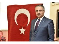 Kelkit Kaymakam Yavuz, milletvekili aday adayı olmak için istifa etti