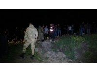 İki küçük çobanın cesetleri su kuyusunda bulundu
