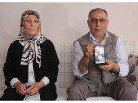 Avusturyalı genç Türkiye'de 3 aydır kayıp