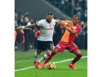 Galatasaray ile Beşiktaş, Nisan'da 13. kez oynayacak
