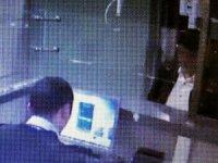 Siber Güvenlik Uzmanı Uçar, Çiftlik Bank CEO'su Aydın'ın Sao Paulo'da olduğunu iddia ediyor