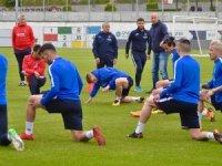 Trabzonspor'un transfer yasağı kaldırıldı