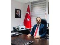 Sur Belediye Başkan Yardımcısı Erden milletvekili adaylığı için istifa etti