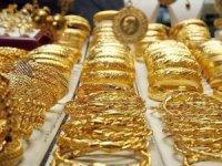 Düğün sezonu internetten altın satışlarını ikiye katladı