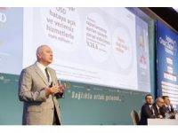 Siemens Healthineers OHSAD kurultayında sektör liderleriyle buluştu