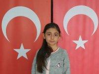 Iğdır Türkiye birincisi oldu