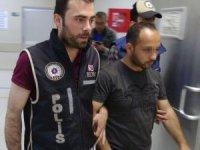 FETÖ'den gözaltına alınan AA muhabirleri itirafçı oldu
