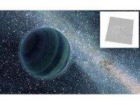 Hubble'in çektiği en yakın galaksilerin görüntülerini yayımladı