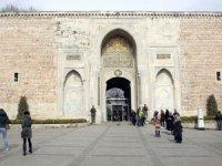 Müze ve ören yerlerine 6 milyon 400 bin ziyaret